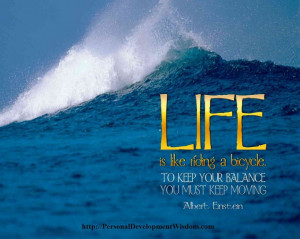 motivational-quotes-and-picture-of-the-blue-beach-personal-quotes ...