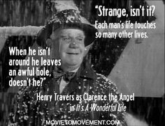 It's a Wonderful Life(movie) on Pinterest | 97 Pins