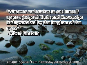 funny humility quotations