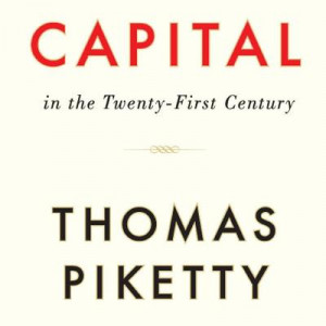 capital quotes capital21stc tweets 178 following 1 followers 3 ...