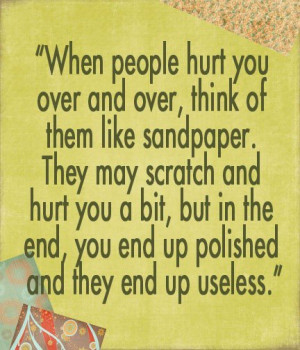 Bullying quotes, deep, sayings, meaning, hurt
