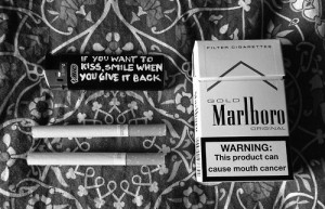 Quotes About Smoking Cigarettes Tumblr ~ Smoking Cigarettes Quotes ...