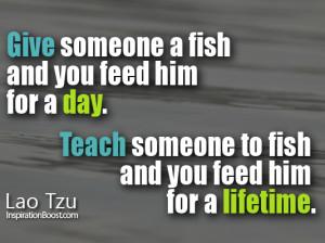 Lao Tzu, Lao Tzu Quotes, quotes lao tzu, quotes of Lao Tzu, quotes ...