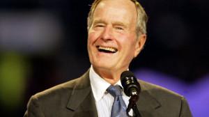 1000509261001_2016168331001_Bio-Biography-George-HW-Bush-SF.jpg