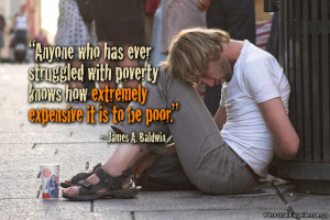 ... is-to-be-poor-wise-quotes-quotations-0-wallpapers-sayings-pictures.jpg