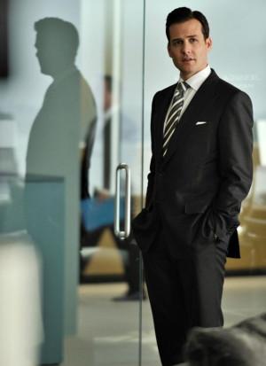 Harvey+Specter+suits+Harvey+Specter+quotes%2C+suits%2C+mens+suits%2C ...