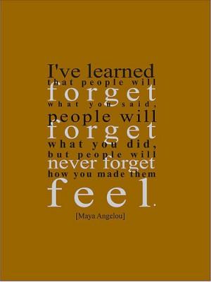 ... quotes-quotes-sayings-quotes-sayings-sayings-misc-romantic_Love-Quotes