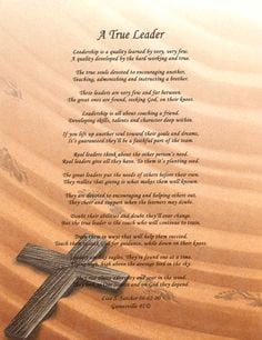 Church Anniversary Poems Christian | Original Inspirational...