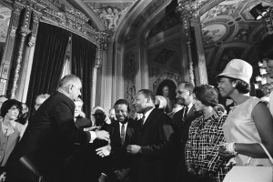 Lyndon_Johnson_and_Martin_Luther_King,_Jr._-_Voting_Rights_Act.jpg