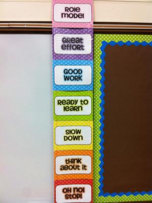 ... Classroom Cool Mrs Plemons Kindergarten Teacher Week Classroom