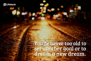 ... work perceive you, then its time to reinvent yourself. #goal #reinvent