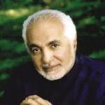 Feisal Abdul Rauf Profile Info