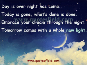 ... good night quotes inspirational quotes motivational quotes 0 comments