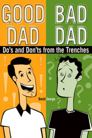Do's and Don'ts from the Trenches