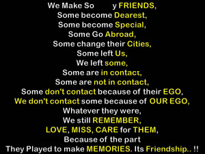 quotes about friends, quotes on friends, friendship quotes, best ...