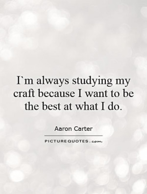 quotes about studying