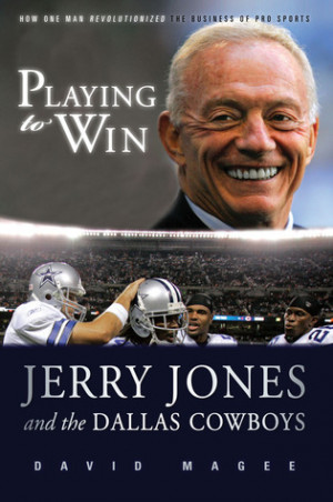 Related Pictures funny dallas cowboys quotes
