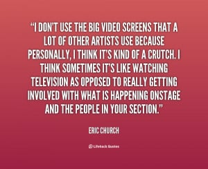 Eric Church Quotes About Life Quotes/quote-eric-church-i