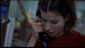 Related Pictures sandra bullock funny image galleries