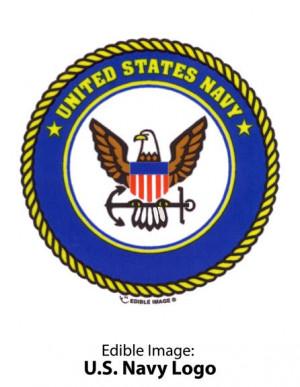 United States Navy ....