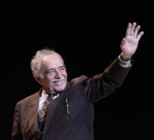 Descripción Gabriel Garcia Marquez, 2009.jpg