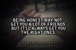life quotes, life lesson quotes, life quotes and sayings, live life ...