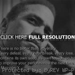 ... malcolm x best quotes sayings famous education malcolm x best quotes