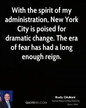 rudy-giuliani-rudy-giuliani-with-the-spirit-of-my-administration-new ...