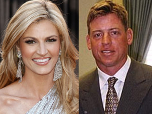 erin-andrews-and-troy-aikman-could-be-the-next-sports-power-couple.jpg