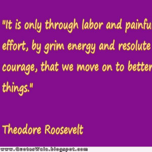 day quotes labor day quotes labor day quotes labor day quotes labor ...