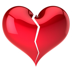 Sad Love Quotes in Kingdom of Lonely Heart: 30,000+ Broken Heart ...