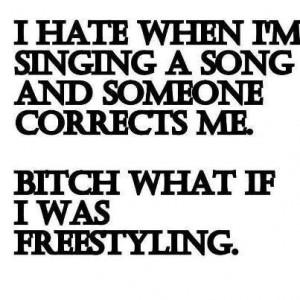 funnyquote #funny #funnyquotes #quote #music #lyrics
