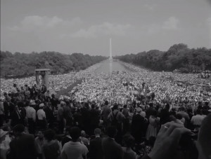 Dr Martin Luther King Jr S I Have A Dream Speech Had A Profound Impact ...