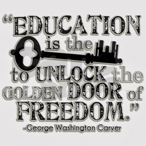 touching-quotes-sayings-education-george-washington-carver.jpg
