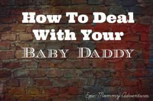 babydaddy1-500x333.png