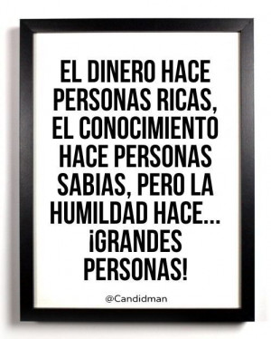 Via Quotes & Frases