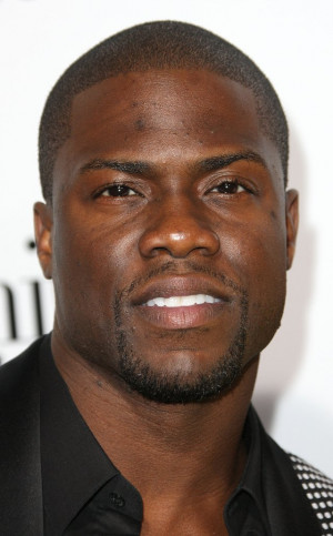 Kevin Hart at event of Think Like a Man