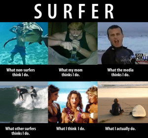 Funny Surfing (12)