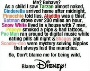Tags Mushu Mulan Quotes Quote Funny Disney Gifs
