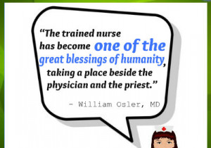 nursing leadership quotes