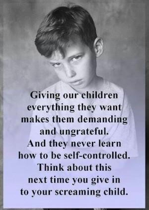 Amen, amen, amen, from the mean mom!!