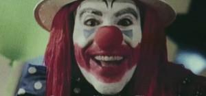 eli roth clown