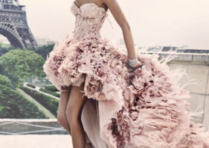 Related Pictures prom scrapbook sayings pictures