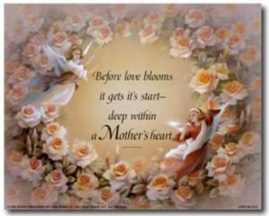 صور توقيع امهات Quotes with Pictures about Mothers