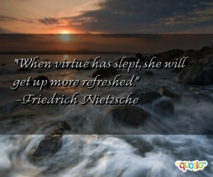 Refreshed Quotes