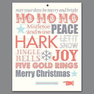 original_personalised-advent-calendar.jpg