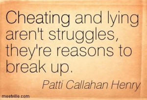 Quotes of Patti Callahan Henry About longing, order, mistakes ...
