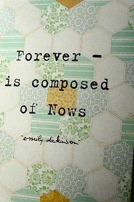 Emily Dickinson Favorite Poet
