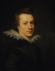 William Drummond