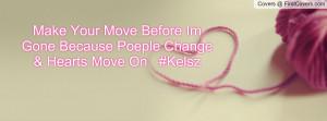 make_your_move-68654.jpg?i